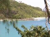 ЗОЛОТОЙ ГЛОБУС. Коллекция. Фильм 69: Сейшельские острова. В сердце океана (2010)