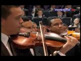 Gustavo Dudamel at the Proms — Arturo Marquez — Danzon No2