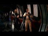 Звездные врата: ЗВ-1 / Stargate SG-1 / 3 сезон 22 серия (Возмездие ч.1)
